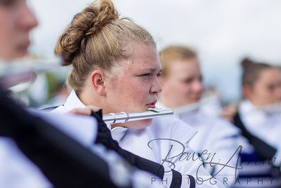 AHS MB Preview 20160813-0015