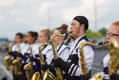 AHS MB Preview 20160813-0026