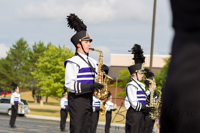 AHS MB Preview 20160813-0190