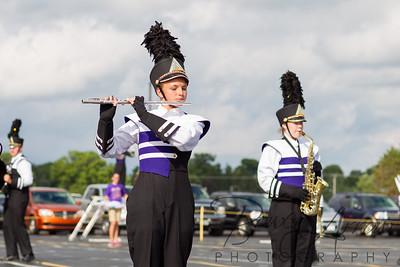AHS MB Preview 20160813-0185