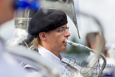 AHS MB Preview 20160813-0017