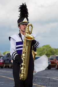 AHS MB Preview 20160813-0153