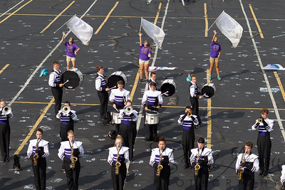 AHS MB Preview 20160813-0070