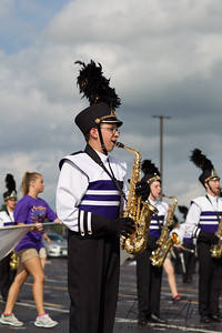 AHS MB Preview 20160813-0139
