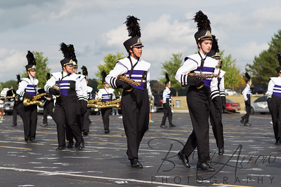 AHS MB Preview 20160813-0128