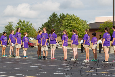 AHS MB Preview 20160813-0096