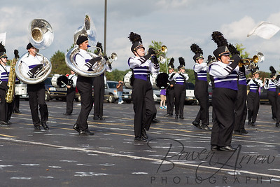 AHS MB Preview 20160813-0121