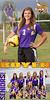 Natalie Boyer Soccer Banner