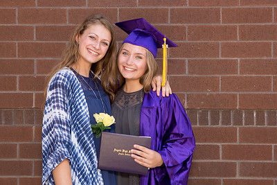 AHS Graduation 2017-0813