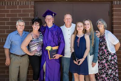 AHS Graduation 2017-0796