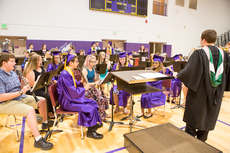AHS Graduation 2017-0037
