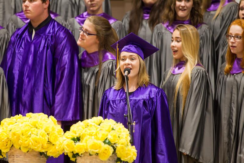 AHS Graduation 2017-0031