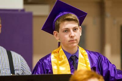 AHS Graduation 2017-0045