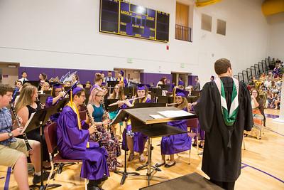 AHS Graduation 2017-0036