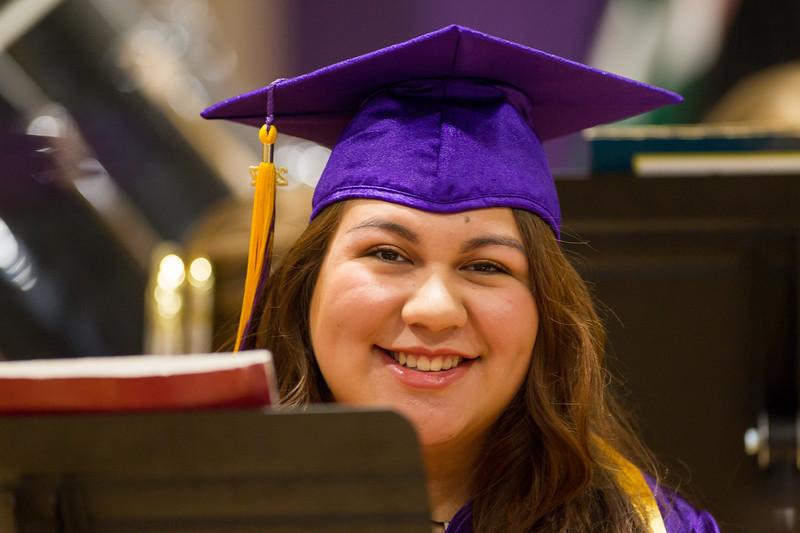 AHS Graduation 2017-0017