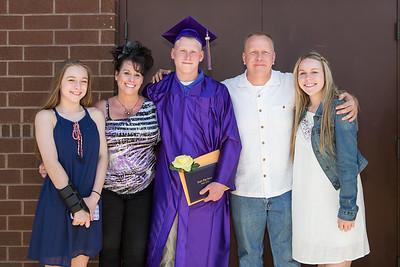 AHS Graduation 2017-0793