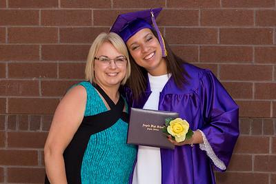AHS Graduation 2017-0817