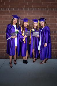 AHS Graduation 2017-0808