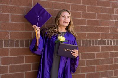 AHS Graduation 2017-0818
