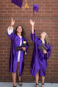 AHS Graduation 2017-0806