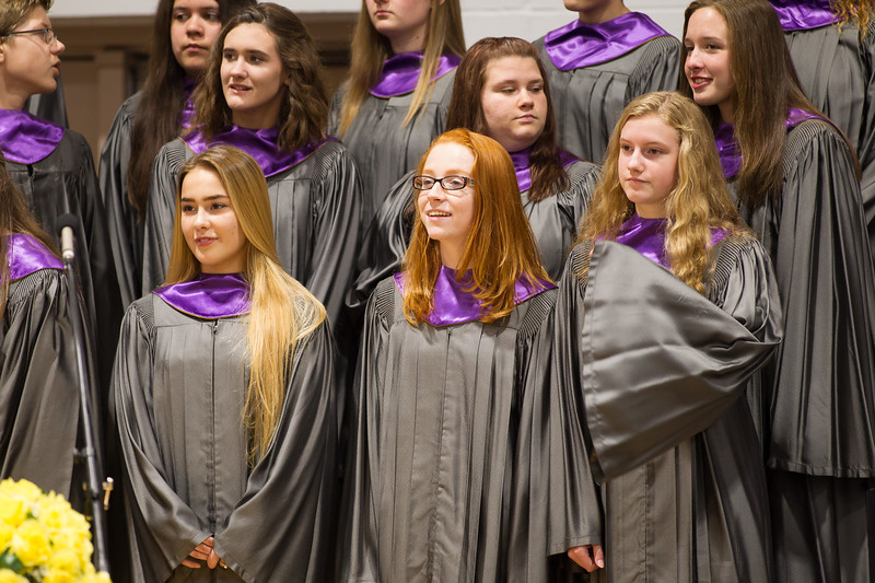 AHS Graduation 2017-0001