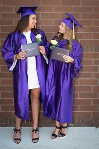AHS Graduation 2017-0803