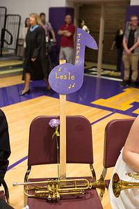 AHS Graduation 2017-0118