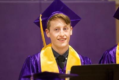 AHS Graduation 2017-0047