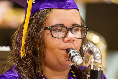 AHS Graduation 2017-0057