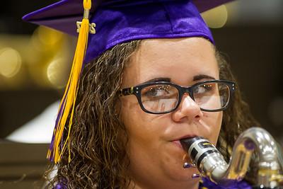 AHS Graduation 2017-0040