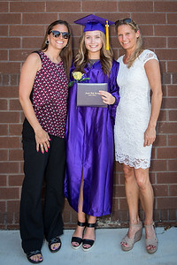 AHS Graduation 2017-0800