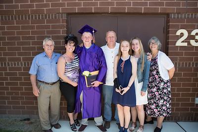 AHS Graduation 2017-0795