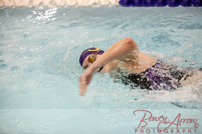 AHS Swim vs AC 20170112-0384