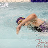 AHS Swim vs AC 20170112-0384
