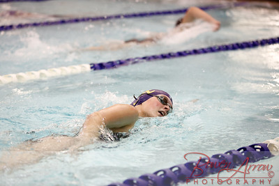 AHS Swim vs AC 20170112-0350