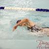 AHS Swim vs AC 20170112-0372