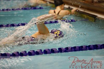 AHS Swim vs AC 20170112-0139
