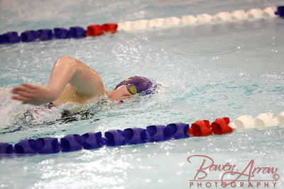 AHS Swim vs AC 20170112-0391