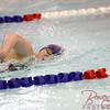 AHS Swim vs AC 20170112-0391