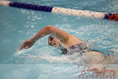 AHS Swim vs AC 20170112-0388