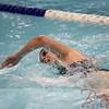 AHS Swim vs AC 20170112-0388