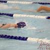 AHS Swim vs AC 20170112-0374
