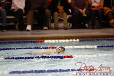 AHS Swim vs AC 20170112-0363