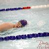 AHS Swim vs AC 20170112-0390