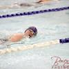 AHS Swim vs AC 20170112-0397