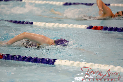 AHS Swim vs AC 20170112-0375