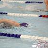 AHS Swim vs AC 20170112-0375