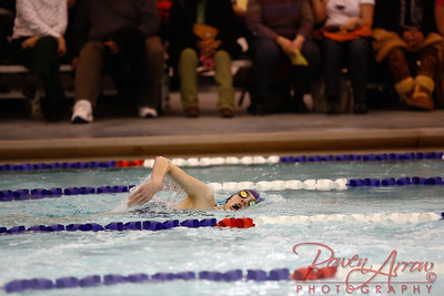 AHS Swim vs AC 20170112-0364