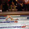 AHS Swim vs AC 20170112-0364