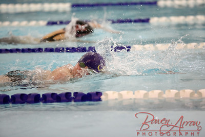 AHS Swim vs AC 20170112-0376